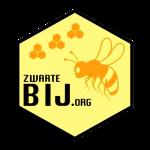 LZB_logo